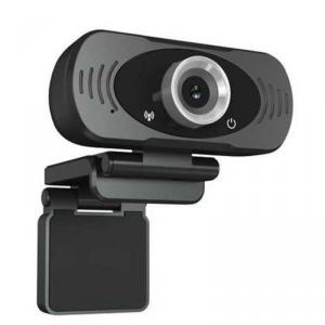 WEBCAM XIAOMI IMILAB 1080P FHD