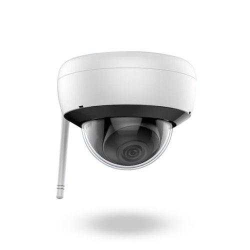 Cámara WiFi para móvil con micrófono compatible alarma Ajax SAFIRE NOVA