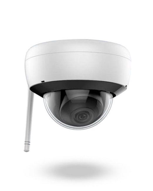 Cámara-de-seguridad-conectada-al-móvil-por-IP-con-micrófono-y-WIFI-SAFIRE-NOVA