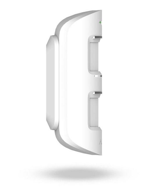 Sensor-de-movimiento-exterior-inalámbrico-alarma-Ajax-MotionProtect-Outdoor-2