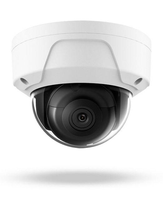 cámara-IP-Safire-Vinoly-para-sistemas-de-alarma-Full-HD