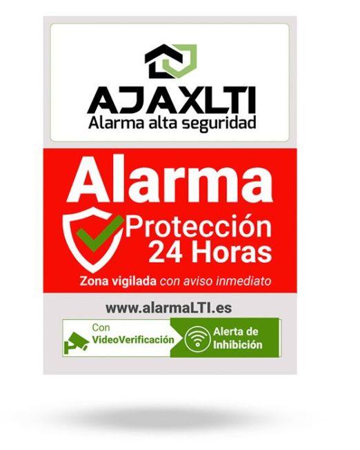 cartel_alarma_ajax_a5
