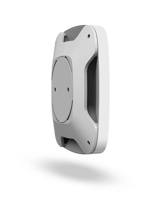 detector-de-humos-ajax-fireprotect-white