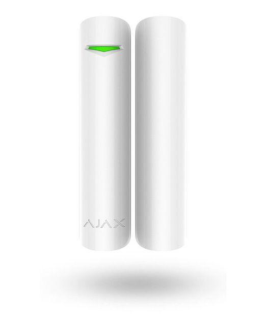 sensor-puertas-y-ventanas-Ajax-DoorProtect-2