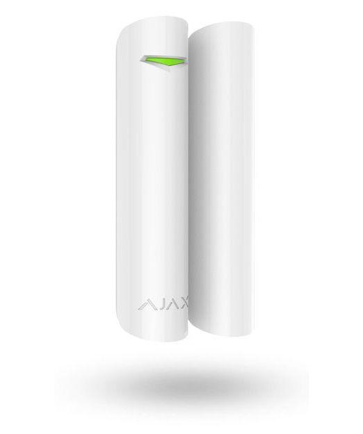 sensor-puertas-y-ventanas-Ajax-DoorProtect